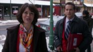 Image once-upon-a-time-4444-episode-20-season-6.jpg