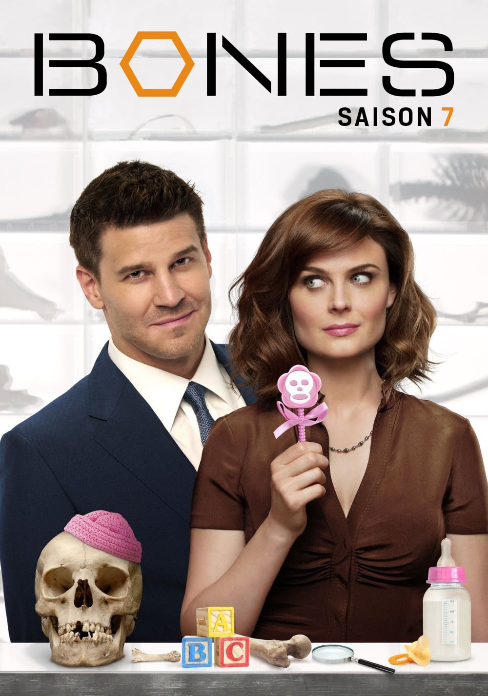 Image pure-43988-episode-1-season-1.jpg
