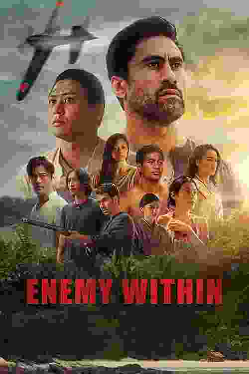 film Enemy Within en streaming gratuit online francais vf ...
